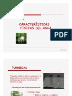 Características físicas del agua.pdf