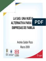 sas_alternativa_sociedades_familia