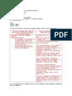 Actividad Clase 1 - TCPD2