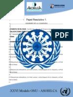 Formato_PapelResolutivo (4)