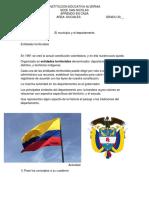 El municipio y el departamento-convertido.pdf