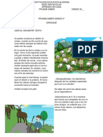 PRUEBA SABER GRADO 3-convertido.pdf