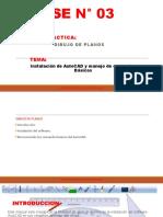 SESION N° 03 Instalación de AutoCAD - copia.pptx