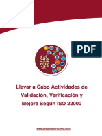 UC_Llevar_Cabo_Actividades_Validacion_Verificacion_Mejora_Segun_ISO_22000.pdf