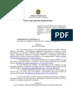 lei-5292-8-junho-1967-460021-normaatualizada-pl