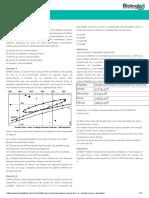 Ex. 4 Estudos sobre a Gravidade - Biologia Total.pdf