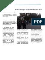 Noticias Infocentro