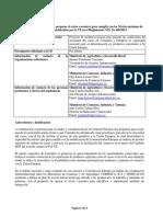 Propuesta_Cooperación_Cacao