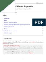 ch4_medidas_dispersion.pdf