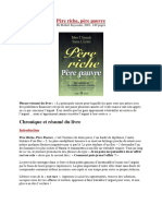 resume-pere-riche-pere-pauvre-r.-kiyosaki