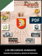 Revista_Ejercito_885_Extraordinario_Diciembre_2014.pdf