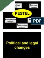 pestel-100214132145-phpapp02