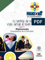 Cartilla5_ElSentidoDeLaVidaDesdeElBuenVivir