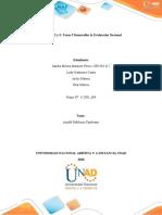 Trabajo Grupal - Evaluación final - 112001_604.docx
