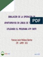 apartarrayos_de_linea