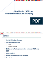 Arctic shipping route-1_no_video_with_supplement_Oct15.pptx