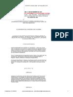 Manual_Tarifario_SOAT_2014_-_Consultorsalud.xlsx