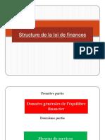 cours_finances_publiques_haddad