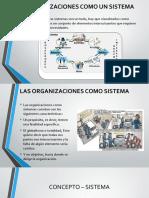Enfoque_Sistemico_en_las_Organizaciones