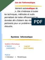 informatique-amali.pdf