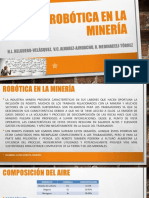 RoboticaMineria.ppsx