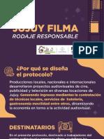 Jujuy Filma