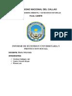 UNIVERSIDAD NACIONAL DEL CALLA2.docx