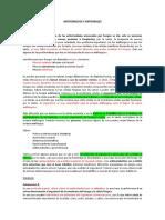 5. Antifúngicos y antivirales.docx