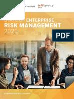 State-of-Enterprise-Risk-2020-Report_1019.pdf