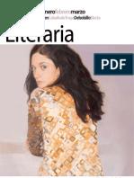 Liter Aria