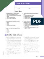 Guía para el Estudiantes La Ciudad de las Curvas (1).pdf