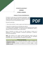 357153420-Evidencia-4-Proceso-de-Deshidratacion-CAVA