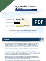 presentación bonholders.pdf