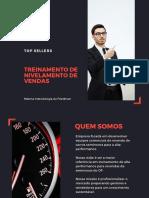 Apresentação TNV Frederico Bilheri.pdf