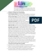 TAREA 1 - ALARCÓN ARONÉS ALONDRA
