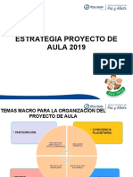Ajustes Proyecto de aula 2019.pptx