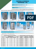 instalação Porteiro Eletronico.pdf