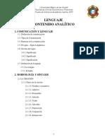 contenido_analitico_lenguaje_psa2017.pdf
