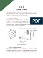 Topologi Jaringan2