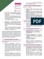 Memorex - Constitucional v1