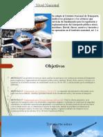 El Transporte fluvial en Colombia
