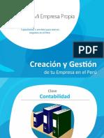 MEP-Contabilidad_Presentacion (2).pptx