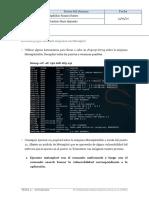 ROMERO_ROSERO_MARIA_ALEJANDRA_musi007_t2_grupal.pdf