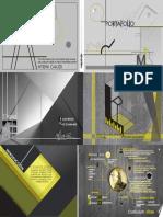 PORTAFOLIO  DE PRESENTACIÓN.pdf