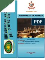MOVIMIENTO-DE-TIERRA-2019-FINAL-FINAL