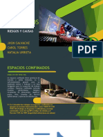 ESPACIOS CONFINADOS [Autoguardado].pptx