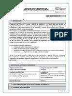 soldadura1 (3).pdf