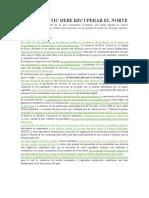 MINISTERIO TIC DEBE RECUPERAR EL NORTE tec. subrayado (1)