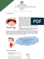 GUÍA DE CONTEXTUALIZACIÓN Y EJERCICIOS DE LECTURA DOMICILIARIA PAPELUCHO (3)
