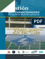 LIBRO 16 GESTION DEL CONOCIMIENTO.pdf